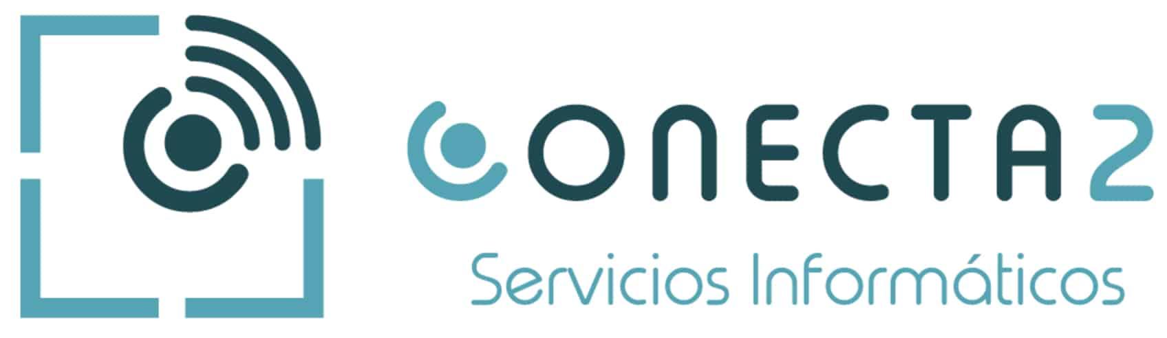Inforconecta2 - Servicios Informáticos